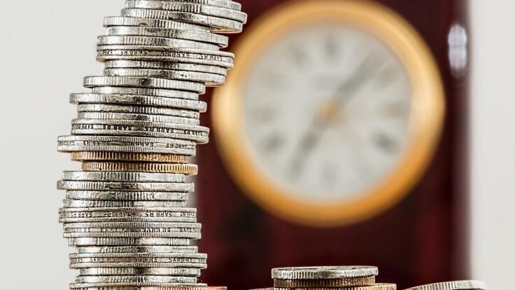 Є три складові – експертка пояснила, як розраховують пенсію українцям
