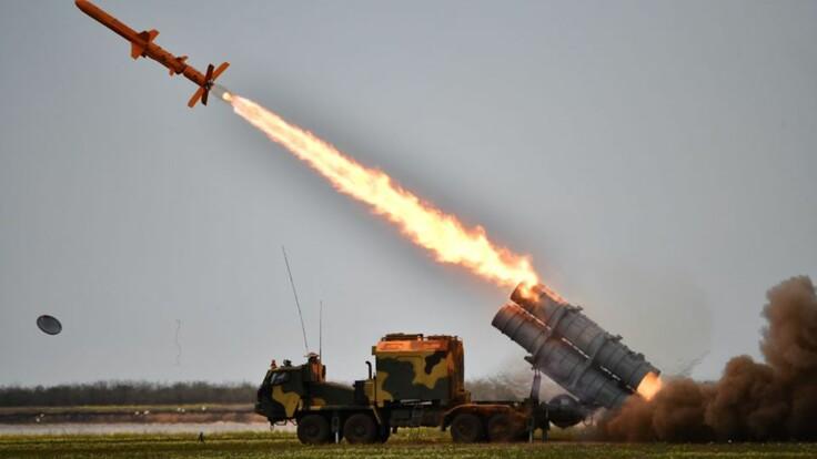 У РНБО розповіли про небезпечну зброю України проти Росії