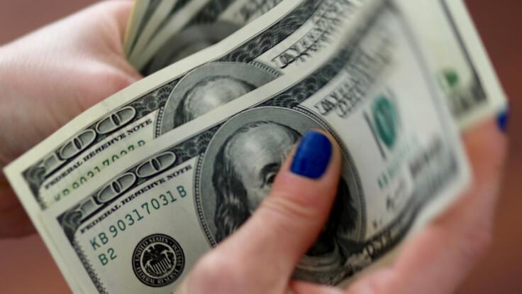 Чи варто купувати долари – банкір дав прогноз щодо курсу валют
