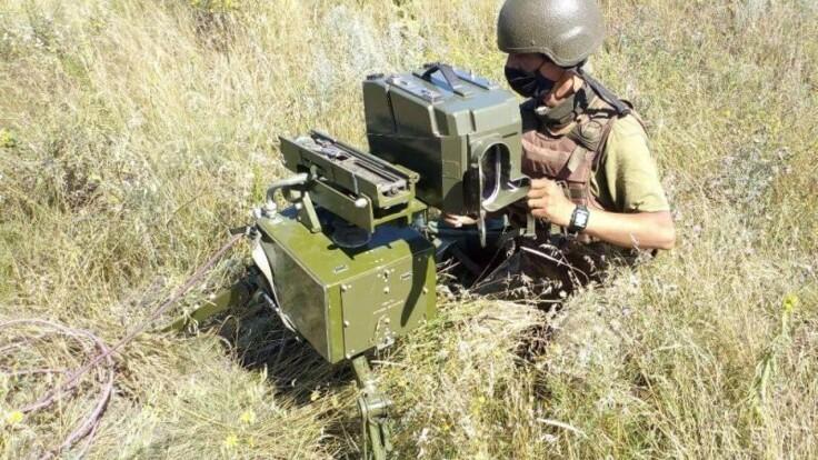 Следует ожидать нарушения перемирия на Донбассе — эксперт назвал срок