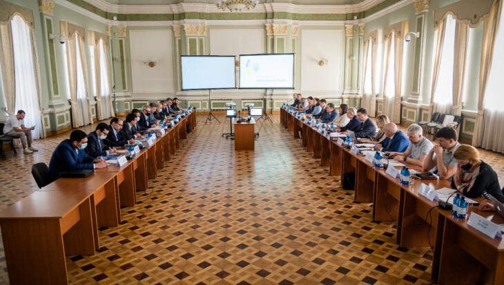 Последняя попытка договориться — политолог о переговорах Украины с Ираном