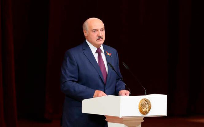 """Лукашенко хотел """"засушить"""" выборы — экс-кандидат в президенты Беларуси"""