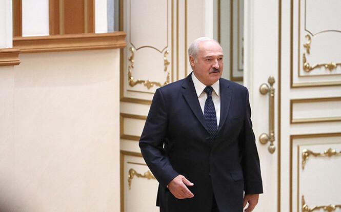 Путин выбирает выгодный вариантпоглощения Беларуси —Пионтковский