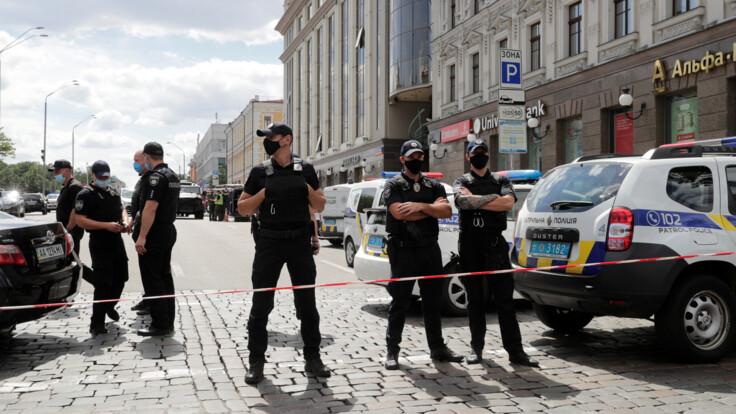 """""""Это как реалити-шоу"""": экс-прокурор назвал худшую черту последних попыток терактов"""