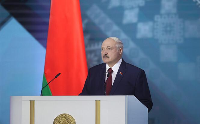 Лукашенко може увійти в історію - ексголова СБУ пояснив, чому