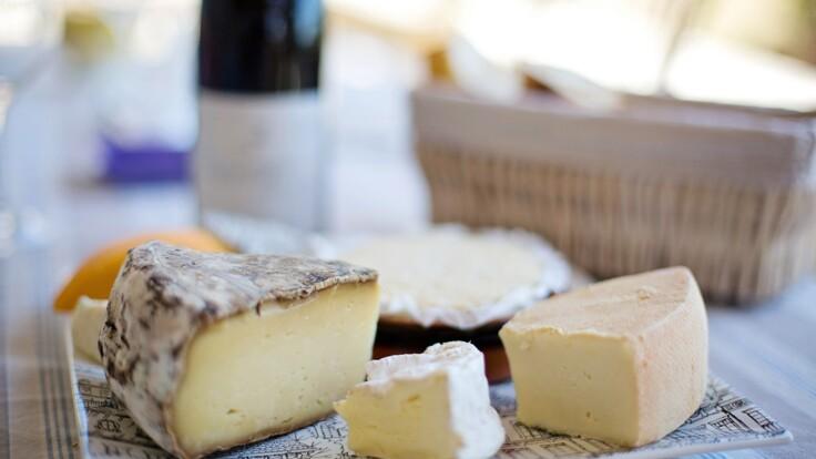 Если купили некачественный сыр: эксперт указал на главную проблему