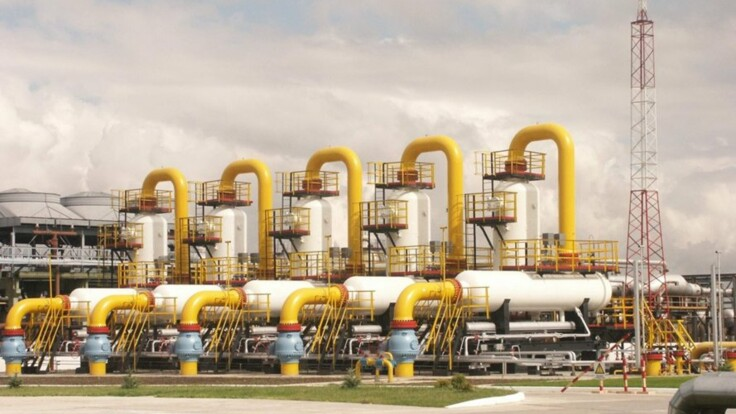 """""""Нафтогаз"""" нужно ликвидировать – экс-министр выступил с жестким заявлением"""