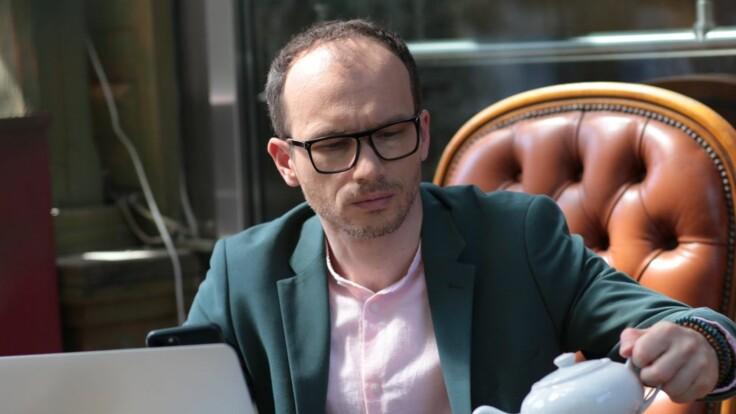 Все ключевые реформы под угрозой — министр Малюська о решениях КСУ