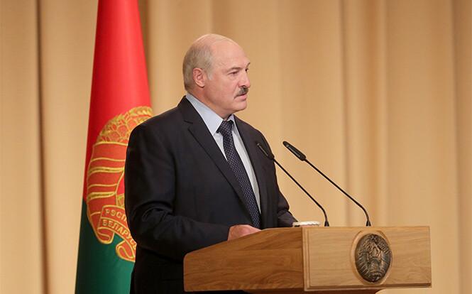 Такого не  прощають — Гордон розповів, як Путін постраждав через Лукашенка