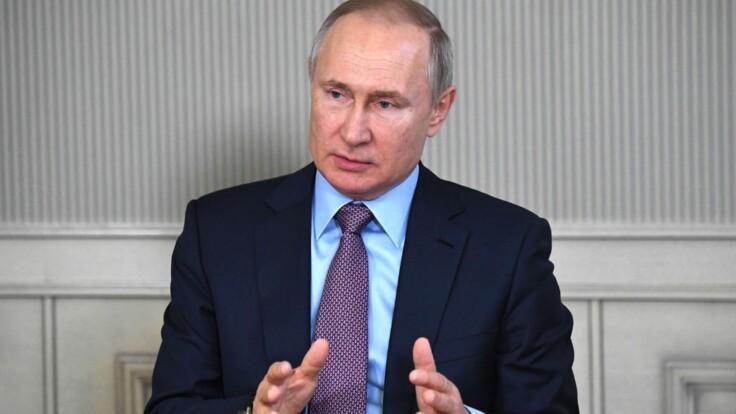Лукашенко хотів домовитися з Путіним: експерт розповів про план Білорусі