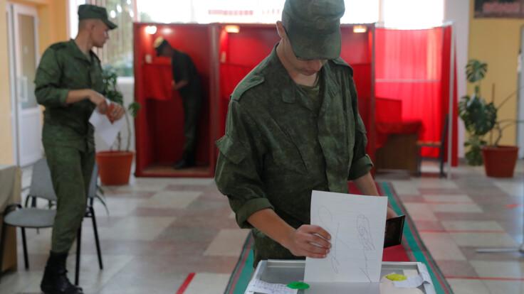 """""""У Лукашенко развязываются руки"""": политолог назвал самые важные дни для Беларуси"""