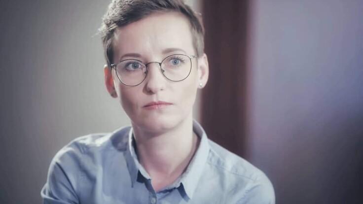 Затримання журналістів у Білорусі: стали відомі подробиці