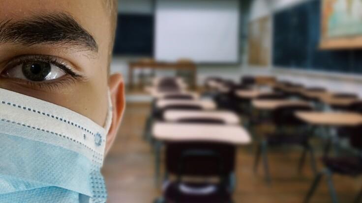 Що чекає на школярів з 1 вересня: розкрито подробиці навчання на карантині