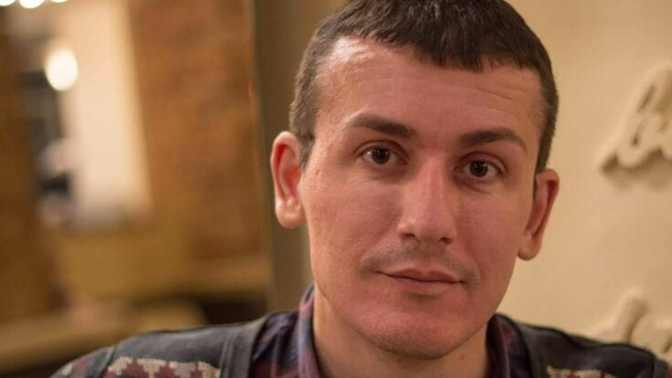 """""""Такая культура"""": в НСЖУ прокомментировали нападение на журналистов """"Украины 24"""""""