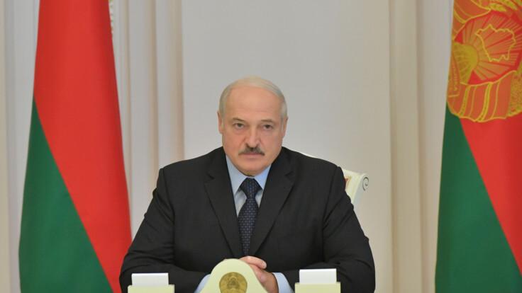Лукашенко послал новый сигнал Украине - экс-нардеп о скандале с послом