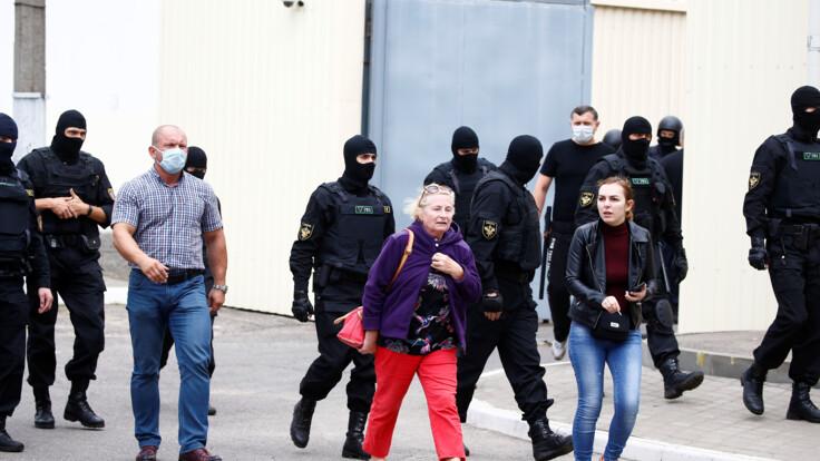 """""""Добре, що у протестів у Білорусі немає лідерів"""": Ілларіонов пояснив причину"""