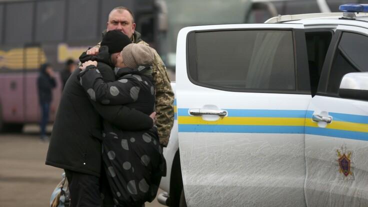 Переговоры с Россией возможны при одном условии - эксперт об обмене пленными