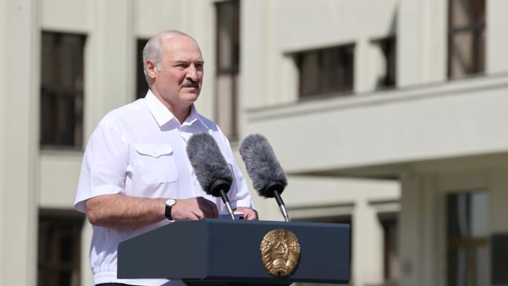 В Беларуси оппозиция приготовила сюрприз Лукашенко: журналист раскрыл детали