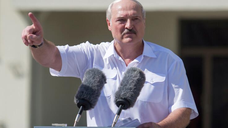 """Нужен """"хозяйственник"""" - эксперт рассказал, с кем Лукашенко может найти общий язык"""