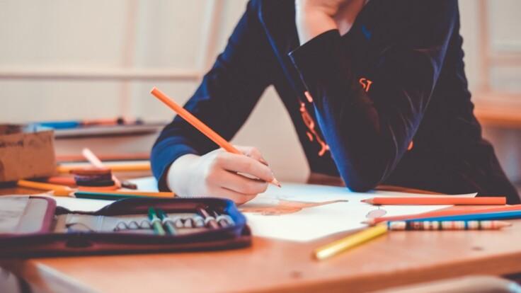 В Минобразования озвучили сроки каникул в школах