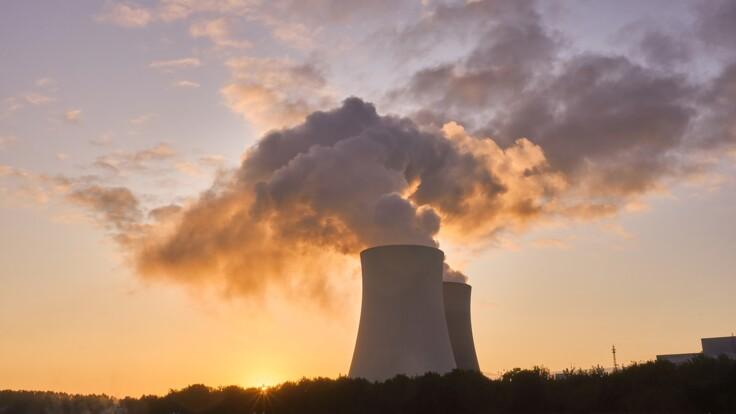 """Загроза для ядерної безпеки - в Кабміні відреагували на протести в """"Енергоатомі"""""""