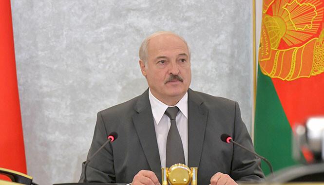 Лукашенко не сприйняв дружній жест України - ексміністр про відкликання посла