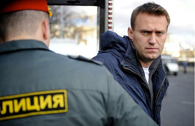 Отравление Навального – экс-депутат Госдумы назвал печальный итог для Путина