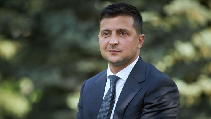 Политолог о речи Зеленского в Раде: Это было контрнаступление