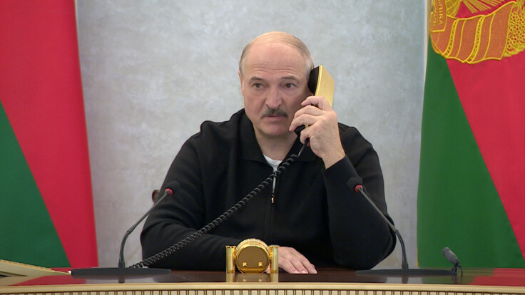 """Лукашенко дал указание силовикам"": журналист о протестах в Беларуси"