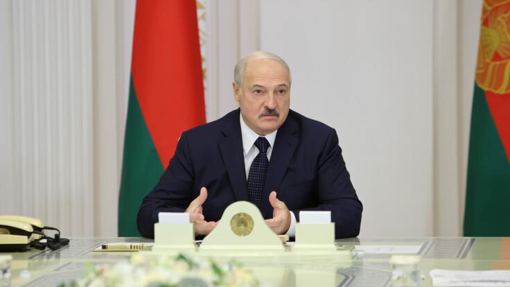 Лукашенко на краю пропасти – белорусский оппозиционер о протестах