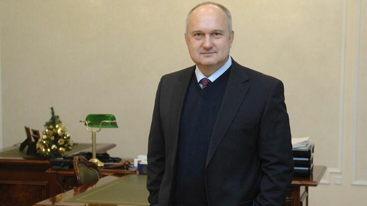 """""""Украина вернется к смертной казни"""": экс-глава СБУ рассказал, почему"""