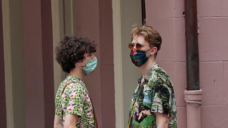 Человечество ждет новая пандемия — врач озвучила прогноз