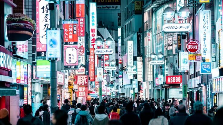 Успех Японии: экс-министр объяснил экономический рывок