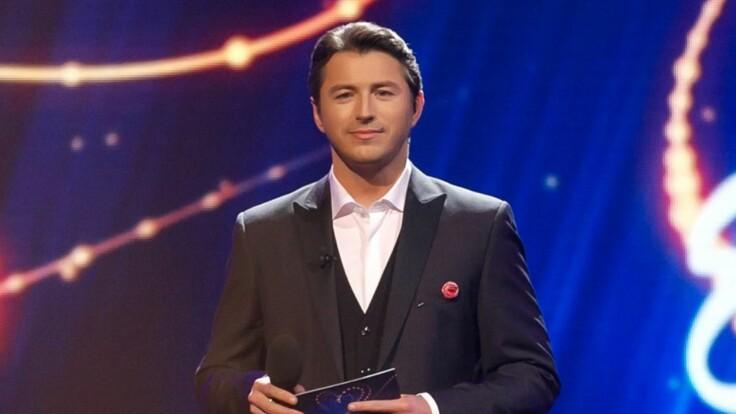 """""""Украина выбирает"""": гость студии - Сергей Притула"""