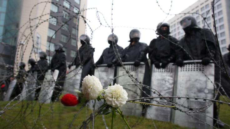 Революции так не делаются – эксперт указал на ошибку белорусов