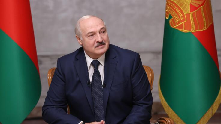 В Германии отказались обслуживать самолет Лукашенко: эксперт рассказал о последствиях