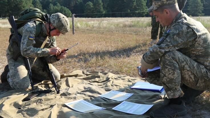 В України залишилося мало часу на повернення Донбасу — експерт