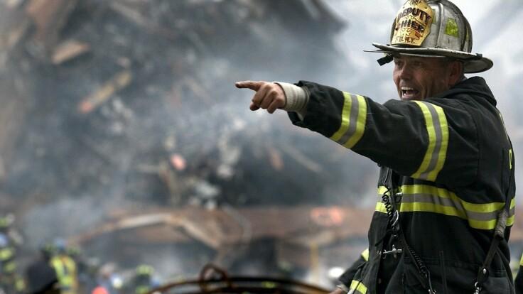 Террористы не достигли главной цели - экс-министр о годовщине трагедии 9/11 в США