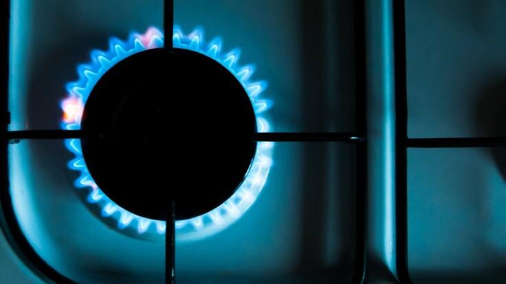 Газ в Украине дорожает: экономист дал совет украинцам