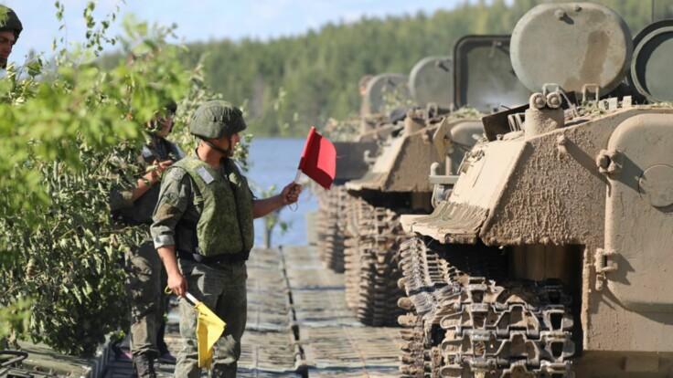 Это было стихийное действие — журналист объяснил, почему Украина не воевала за Крым