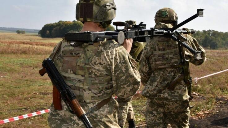 Переговори щодо Донбасу: нардеп назвав головну помилку України