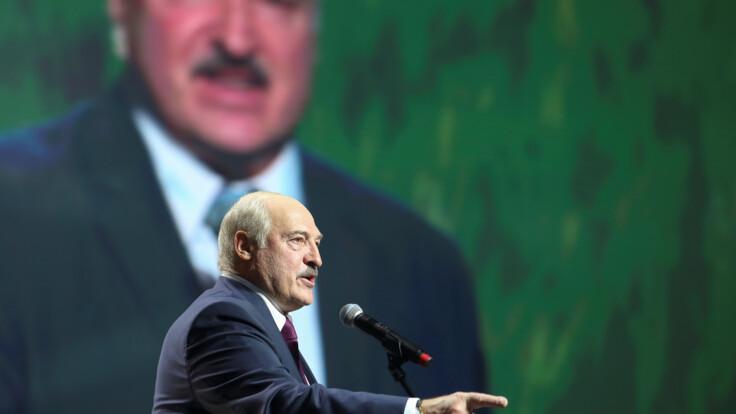 Лукашенко вошел в последнюю стадию правления — эксперт рассказал, сколько ему осталось