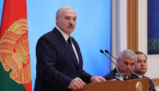Россию не позвали на междусобойчик – журналист об инаугурации Лукашенко
