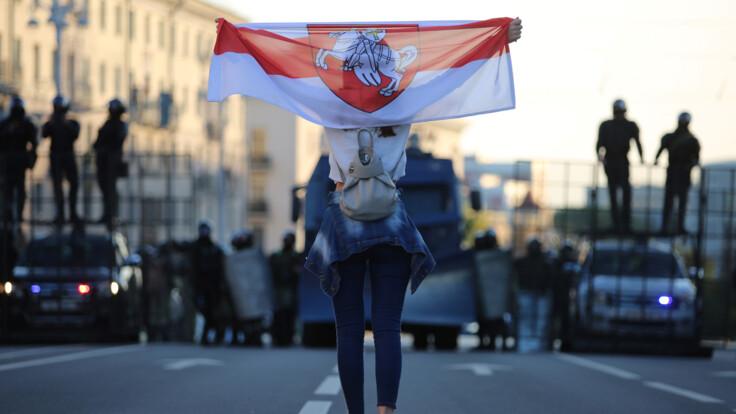 Нужны новые выборы в Беларуси — политолог рассказал о плане оппозиции