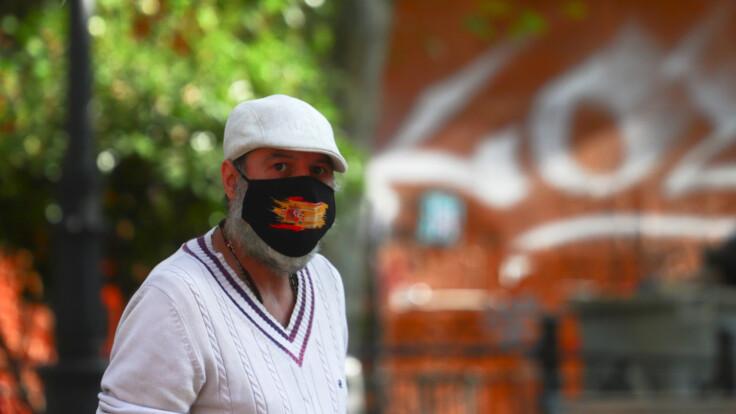 Вторая волна коронавируса - нардеп рассказал, готова ли Украина