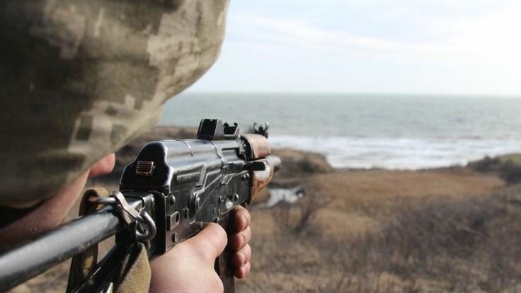 """Новые потери Украины на Донбассе: """"слуга народа"""" объяснила, чего хотят боевики"""
