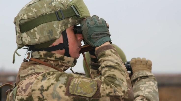 """Починається інша реальність – """"слуга народу"""" про зрив перемир'я на Донбасі"""
