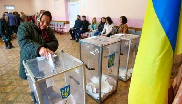 Коронавирус и выборы: инфекционист дал совет по безопасному голосованию