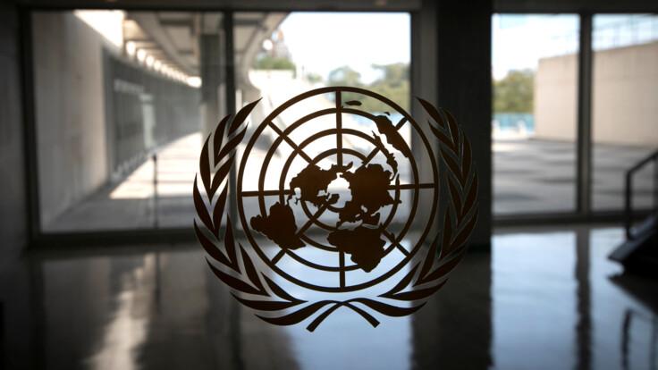 Россия готовит провокацию: эксперт рассказал, чего ждать от заседания Совбеза ООН