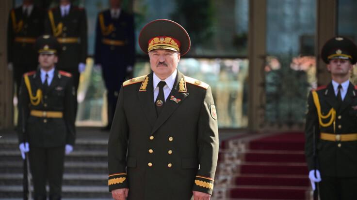 Для Лукашенка виникла нова загроза - політолог щодо протестів у Білорусі